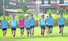 Máxima exigencia para el Athletic en Vigo