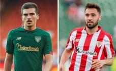 No estaría mal que el Athletic explicase las extrañas peculiaridades de las salidas de Unai López y Córdoba