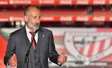 La gestión de la junta de Elizegi volverá a ser sometida a la valoración de la asamblea