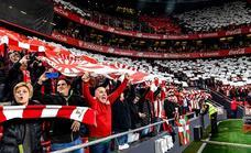 Horario y dónde ver el Athletic - Villarreal