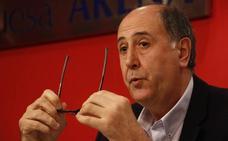 Cuatro clubes de la ACB con plaza en la Euroliga se citan en Barcelona