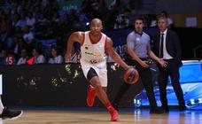Las fotos del Barcelona - Baskonia de Supercopa ACB