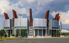 Los socios del Baskonia podrán comprar sus entradas de la Final Four el próximo martes