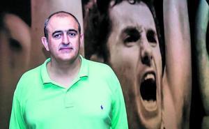 «Ni chulería ni piel de cordero; el Joventut va a la Copa a competir»