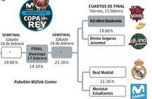 El Barcelona inicia la defensa del título ante el Valencia