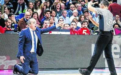 Otra final entre el Barça y el Madrid