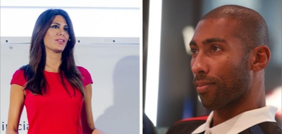 Jayson Granger y Milena Martín se dan el 'sí quiero'