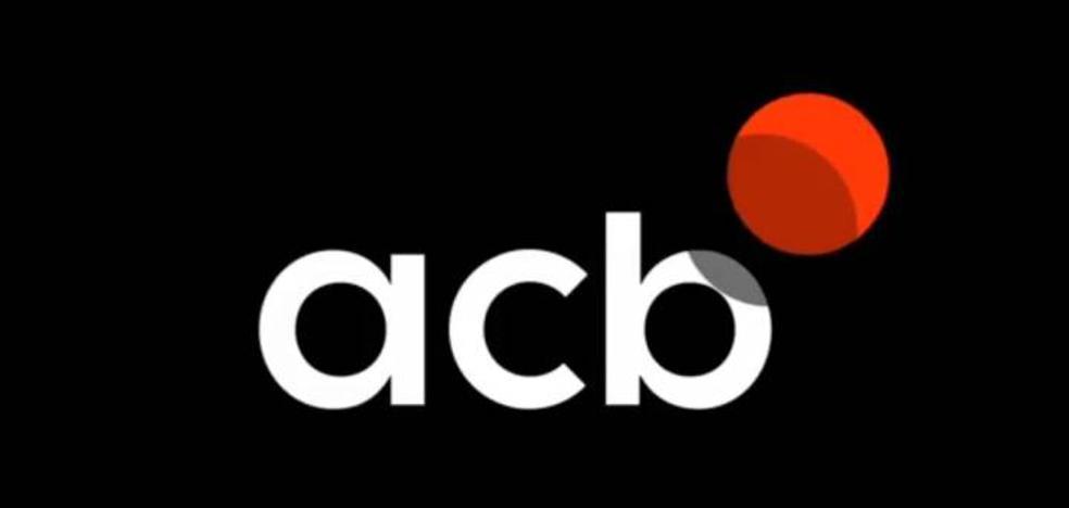 El Baskonia empezará la ACB en el Buesa contra el Estudiantes