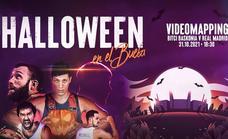 El Buesa Arena se vestirá de Halloween para recibir al Real Madrid este domingo