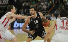 El Bilbao Basket se hace mayor de edad