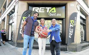 «El futuro del Bilbao Basket está garantizado»