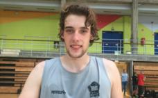 Daniel Martín ficha por el RETAbet y jugará como vinculado en Santurtzi