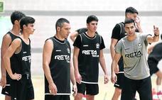 «Este Bilbao Basket es un equipo con sentido común»