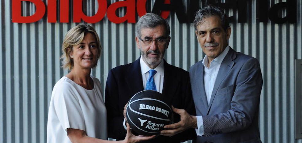 «Somos un equipo ACB, pero es más importante quitarnos primero la deuda»