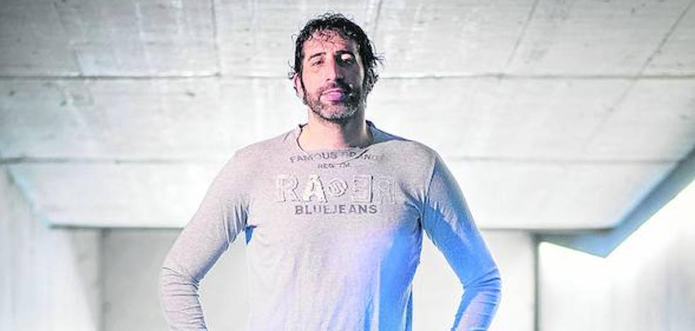 «Yo viví el nacimiento del 'efecto Miribilla' y ahora lo deben conocer estos jugadores»