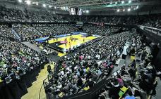 La otra final que debe ganar el Bilbao Basket