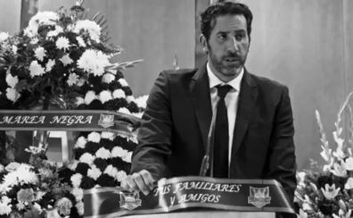 El Bilbao Basket se ríe de su 'resurrección' con un spot que busca mil abonados más