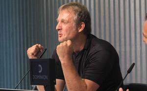 Savovic sustituye a Barcala en la dirección general del RETAbet