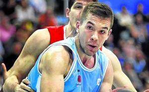 Sulejmanovic cierra la plantilla