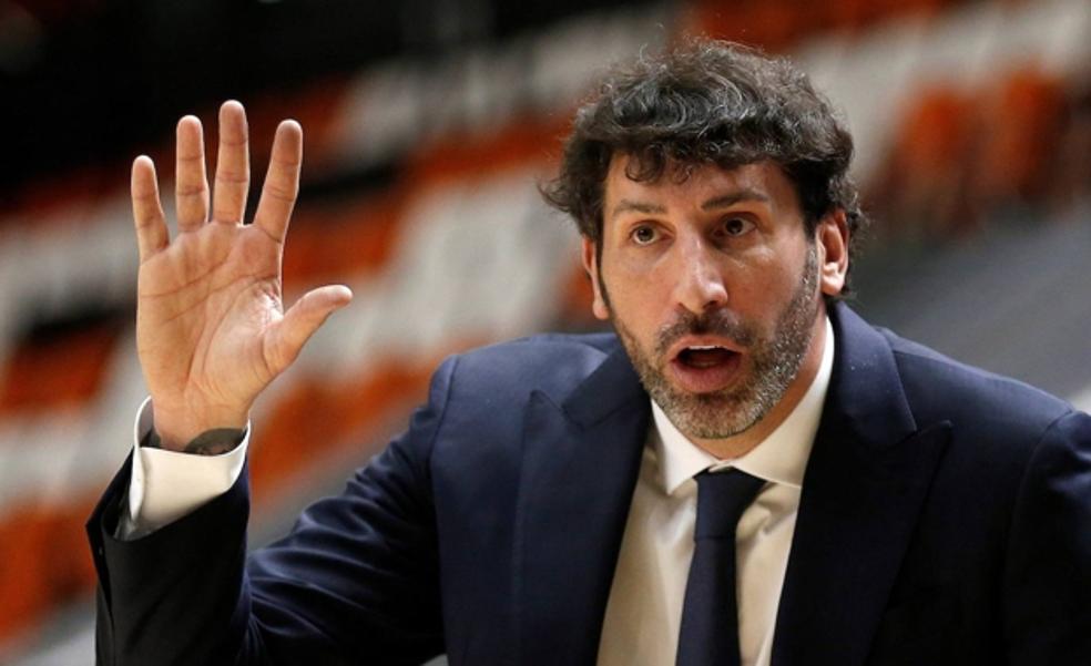 Final con mayúsculas en Miribilla: el Bilbao Basket se juega seguir en ACB