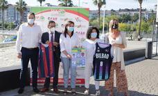 Bilbao Basket y Baskonia arrancan los motores de la Euskal Kopa