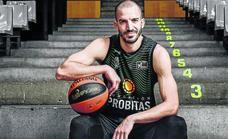«Mumbrú es un emblema en Bilbao»