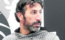 El Bilbao Basket arranca la liga en un «momento óptimo»
