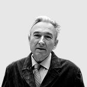 Antonio Elorza
