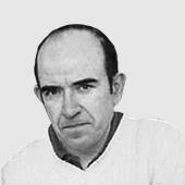 Pedro José Chacón