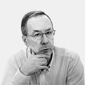 Alberto López Basaguren