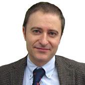 Josu de Miguel Bárcena