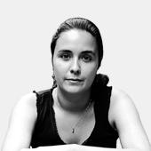 Elena Sierra