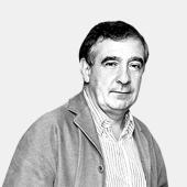 Jon Kortazar