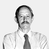 Iñigo Muñoyerro