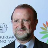 Luis Haranburu Altuna