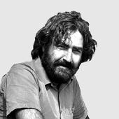 Braulio Gómez