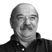 Miguel Gutiérrez Fraile