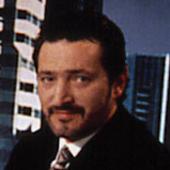 Juan Carlos Viloria