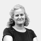 Marta Fdez. Vallejo