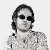 Óscar Cubillo