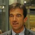 Juan José Alvarez