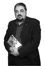 Carlos Aganzo