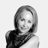 Blanca Álvarez