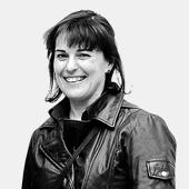 Marta Peciña