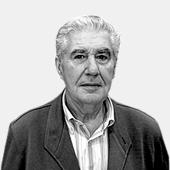 Juan Antonio Sarasketa