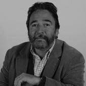 Miguel González San Martín