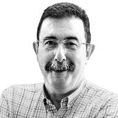 Jon Rivas