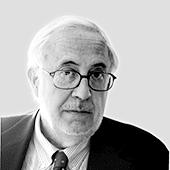 Juan José Solozabal