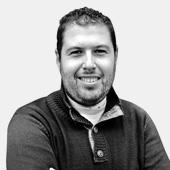 Óscar Casado