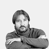Roberto Rivera